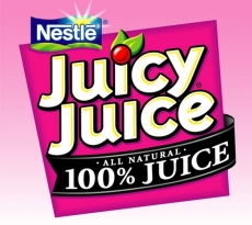 Juicy_Juice_Logo