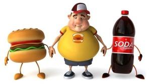 childhood_obesity_in_america