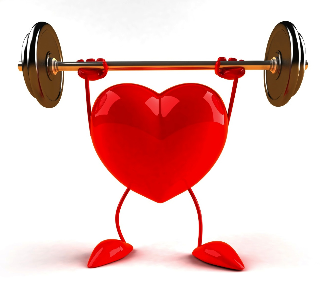 Whey protein benefits the heart
