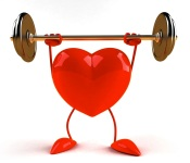 How-to-Have-a-Healthy-Heart