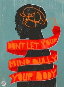 mind bully