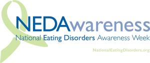 NEDAwareness_Logo-Color1