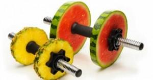 Sports-Nutrition-300x158
