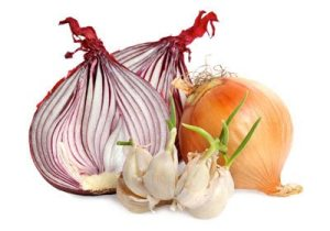 health-benefits-of-prebiotics