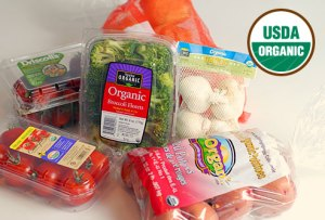 organic_foods2012-wide