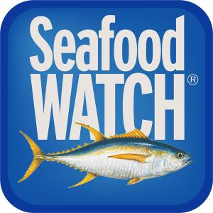 seafood_watch