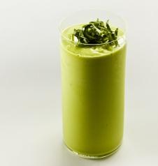 avocado-smoothie-646