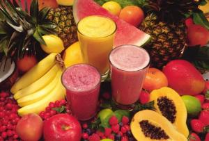 fruit-smoothies (1)