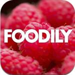 Foodily